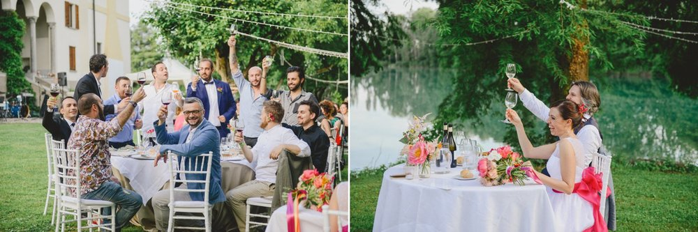 matrimonio-cascina-boscaccio_0138.jpg