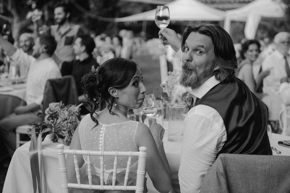 matrimonio-cascina-boscaccio_0139.jpg