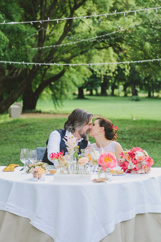 matrimonio-cascina-boscaccio_0137.jpg