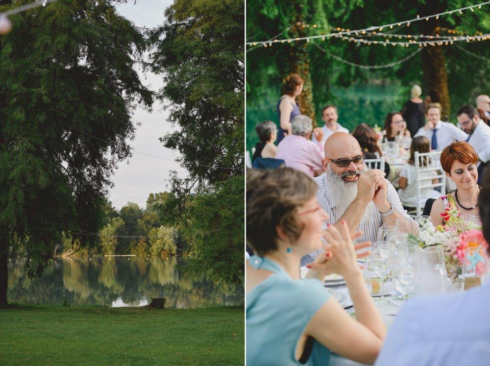matrimonio-cascina-boscaccio_0140.jpg
