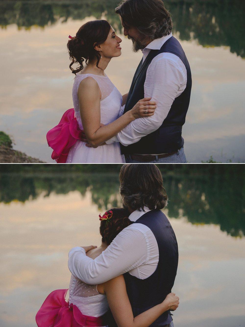 matrimonio-cascina-boscaccio_0143.jpg