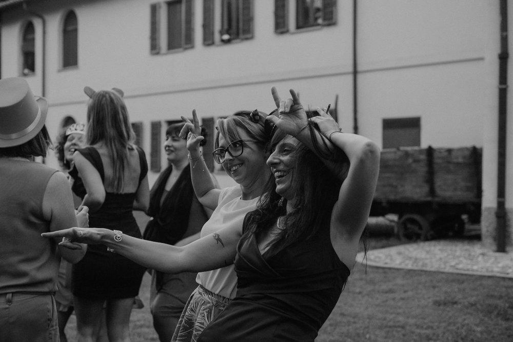 matrimonio-cascina-boscaccio_0151.jpg