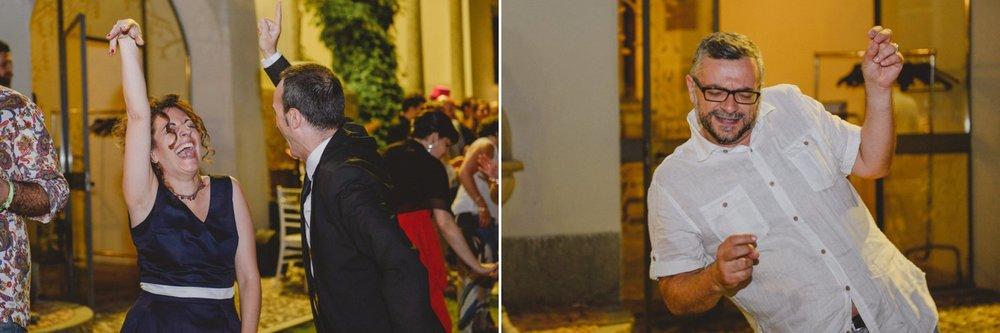 matrimonio-cascina-boscaccio_0161.jpg