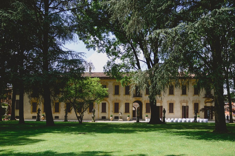 villa-gaia-gandini-matrimonio_0001.jpg