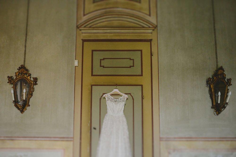 villa-gaia-gandini-matrimonio_0004.jpg