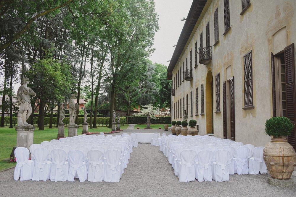 villa-gaia-gandini-matrimonio_0005.jpg