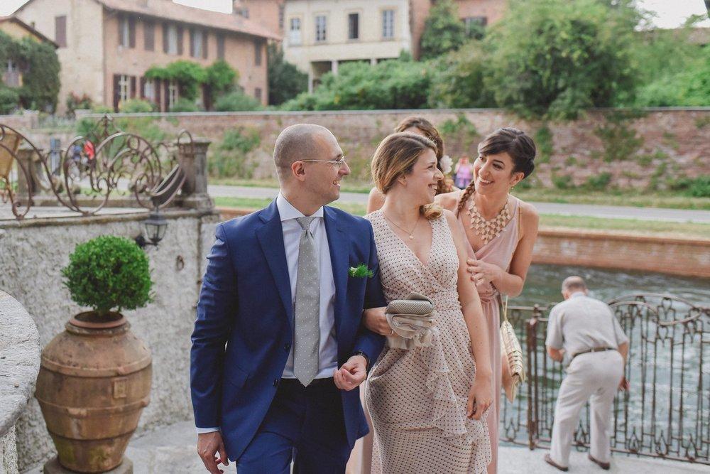 villa-gaia-gandini-matrimonio_0040.jpg