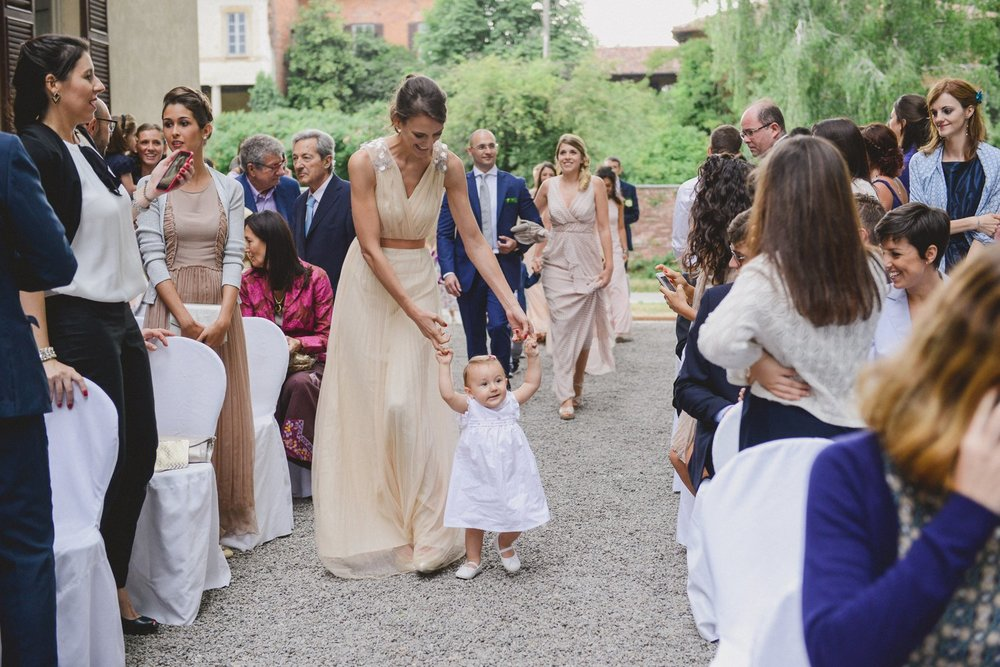 villa-gaia-gandini-matrimonio_0041.jpg