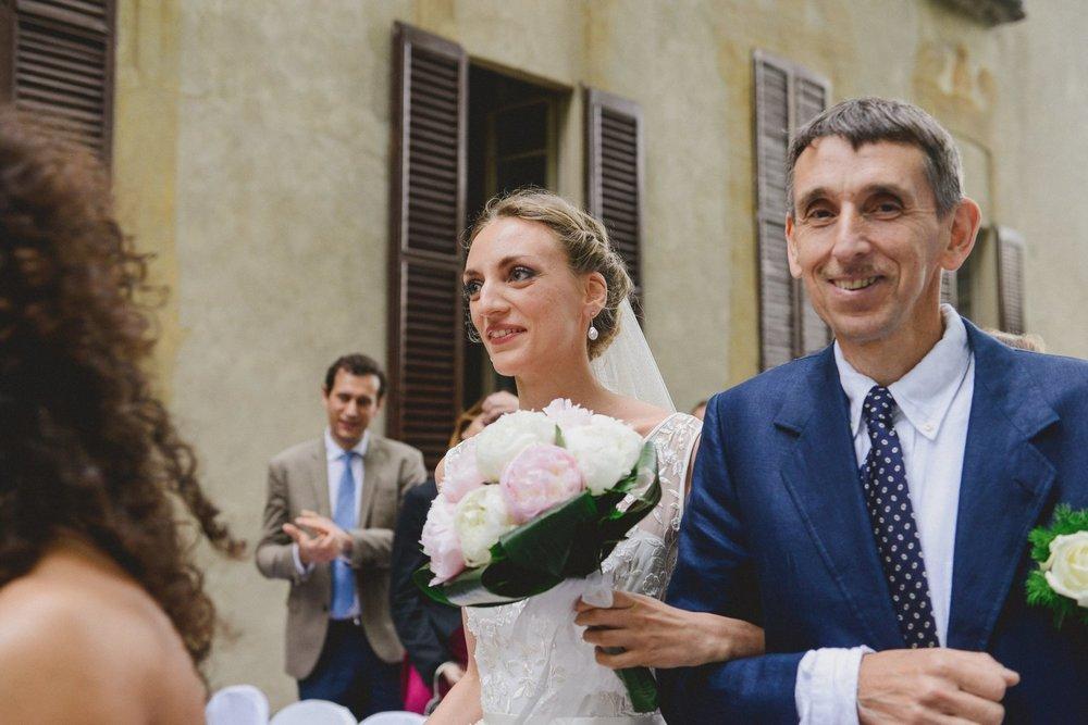 villa-gaia-gandini-matrimonio_0044.jpg