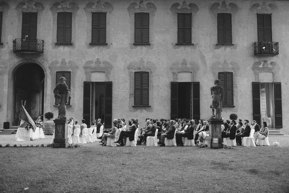 villa-gaia-gandini-matrimonio_0053.jpg