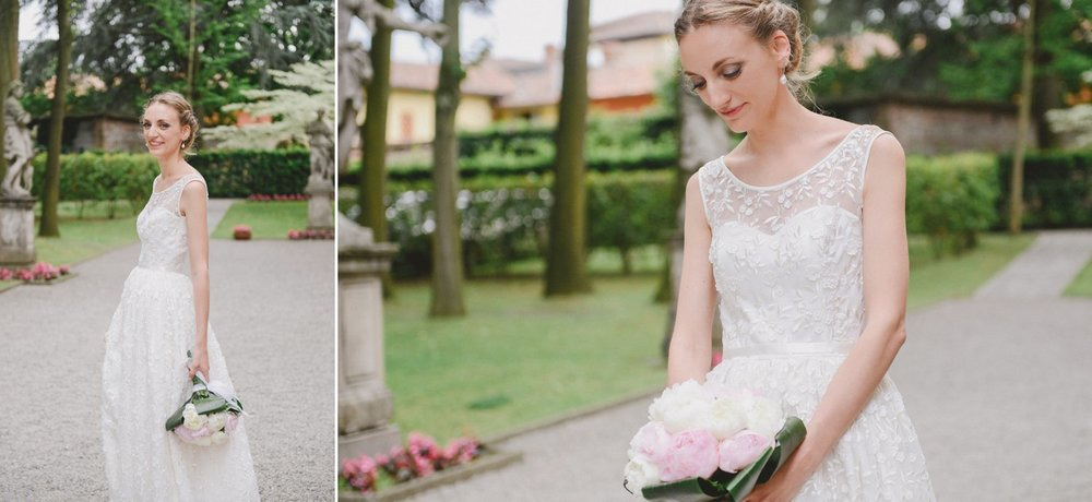 villa-gaia-gandini-matrimonio_0077.jpg