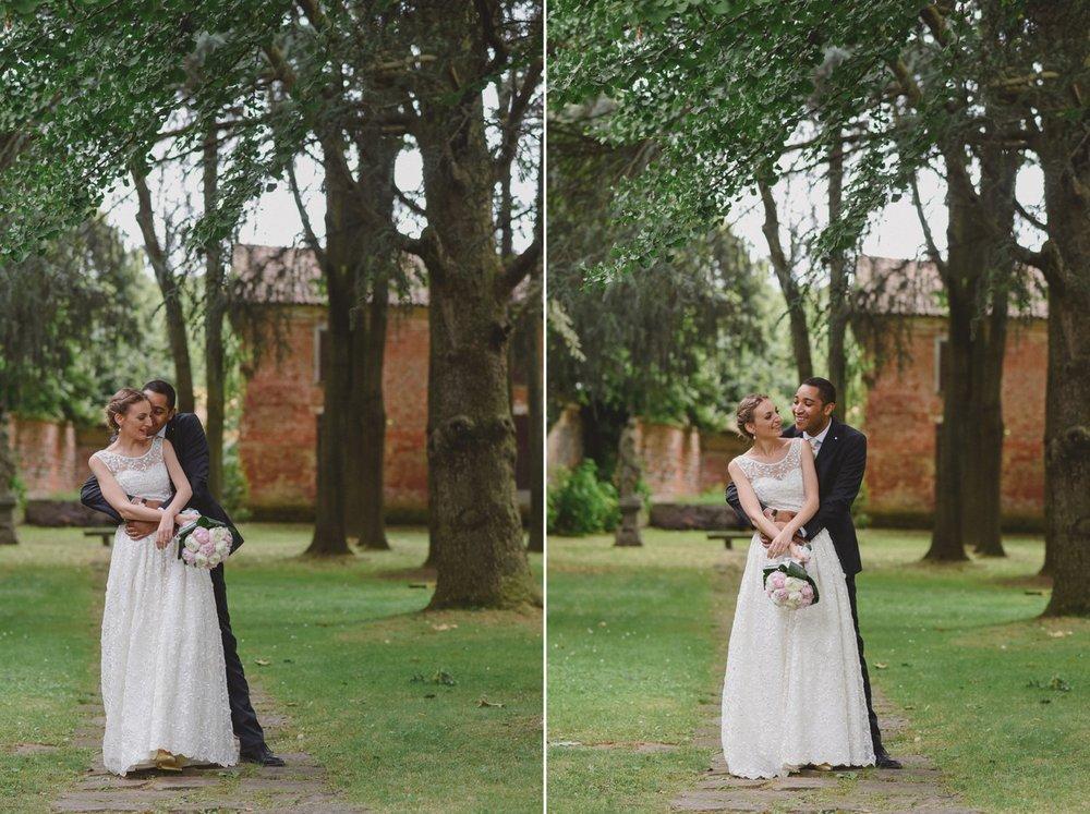 villa-gaia-gandini-matrimonio_0080.jpg