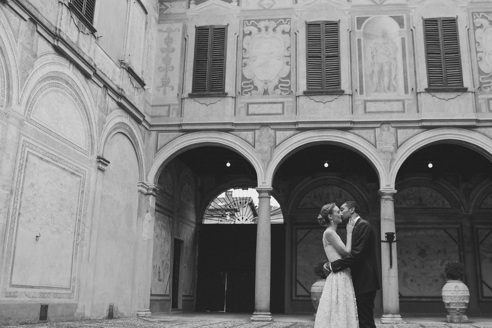 villa-gaia-gandini-matrimonio_0095.jpg