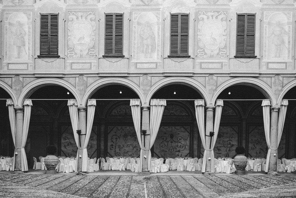 villa-gaia-gandini-matrimonio_0100.jpg