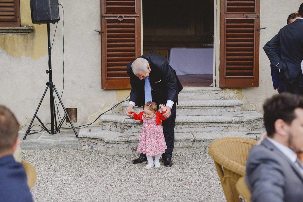 villa-gaia-gandini-matrimonio_0111.jpg