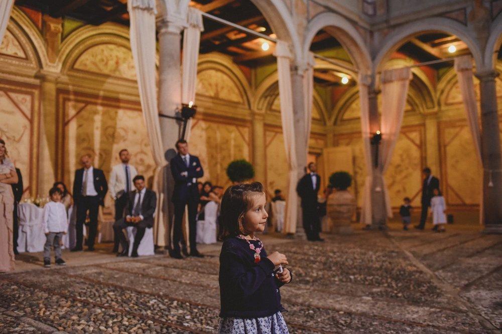 villa-gaia-gandini-matrimonio_0144.jpg