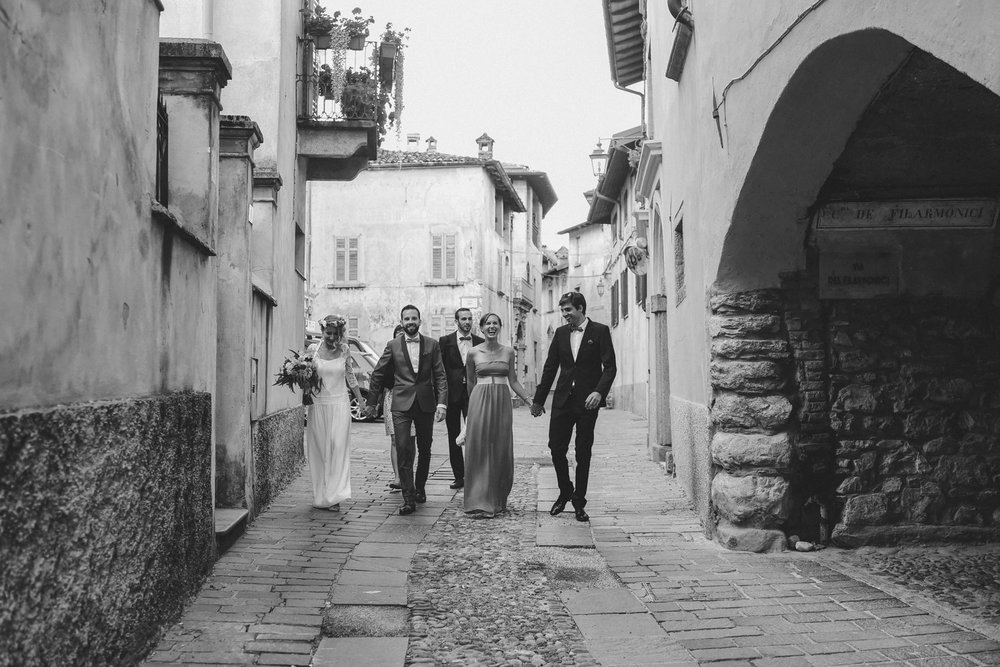 destination-wedding-in-italy_0106.jpg