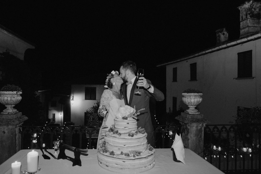 destination-wedding-in-italy_0140.jpg