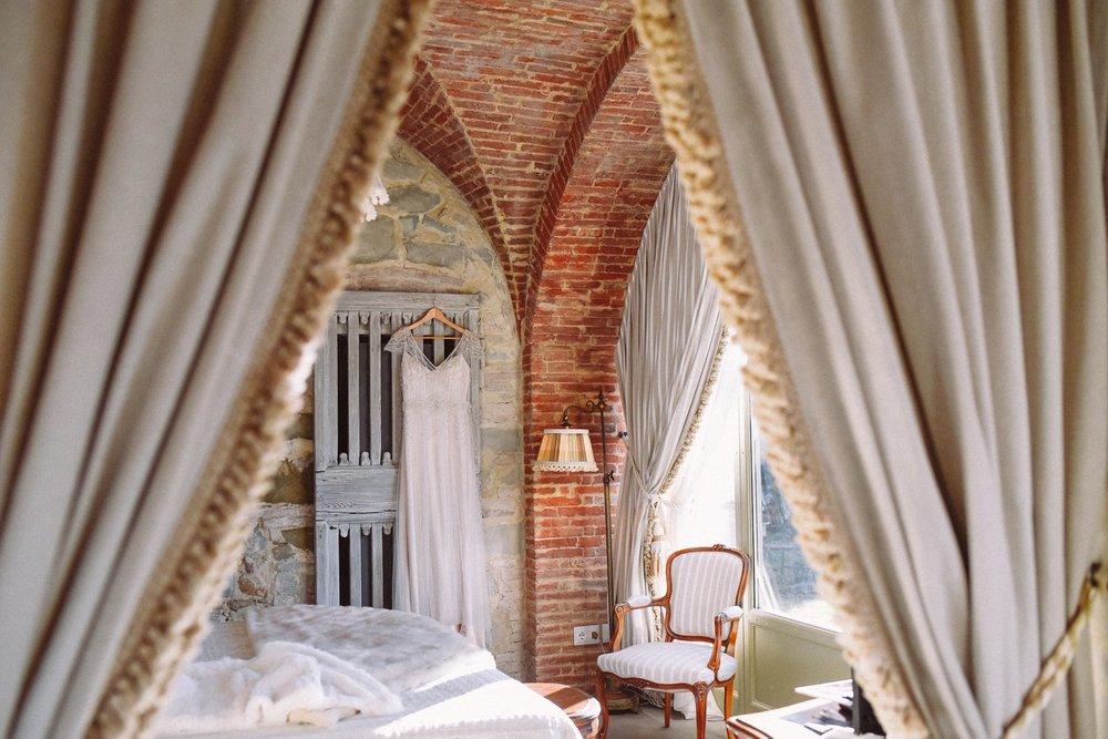 matrimonio_convento_annunciata_medole_ilamalu_0001.jpg