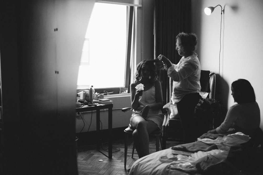 wedding-photographer-shoreditch-hoxton_0004.jpg