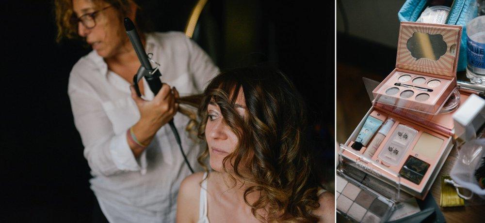 wedding-photographer-shoreditch-hoxton_0007.jpg