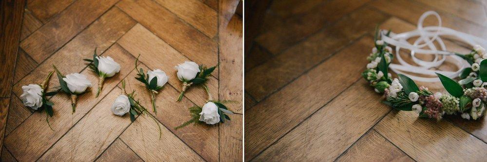 wedding-photographer-shoreditch-hoxton_0016.jpg