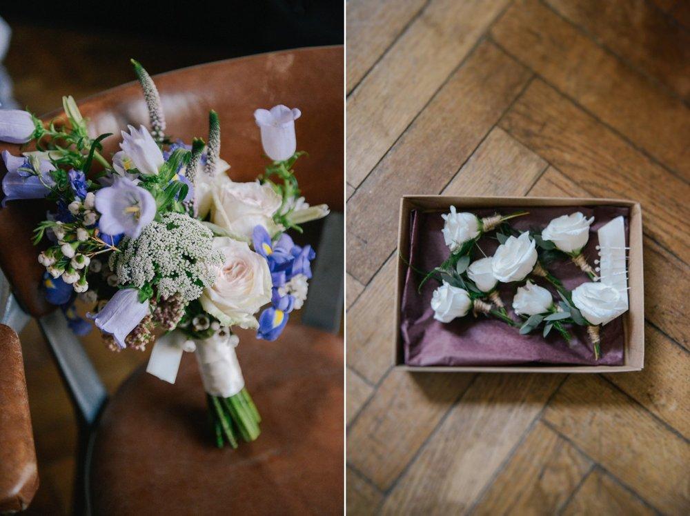 wedding-photographer-shoreditch-hoxton_0014.jpg
