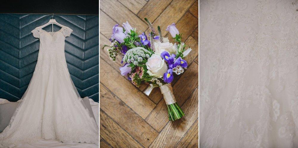 wedding-photographer-shoreditch-hoxton_0017.jpg