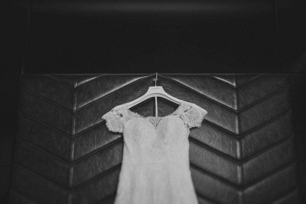 wedding-photographer-shoreditch-hoxton_0020.jpg