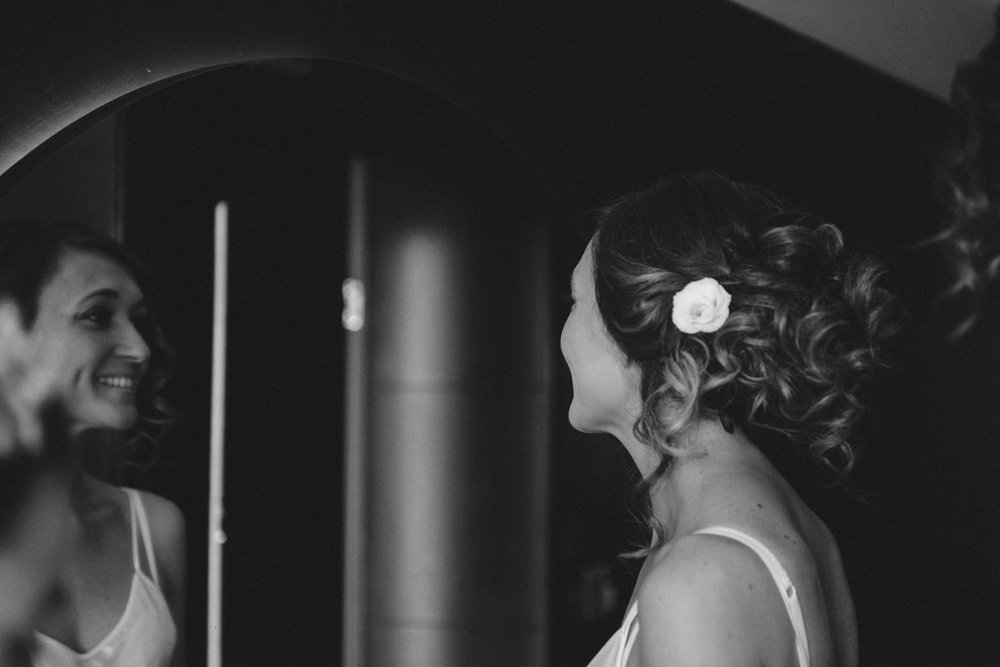 wedding-photographer-shoreditch-hoxton_0027.jpg