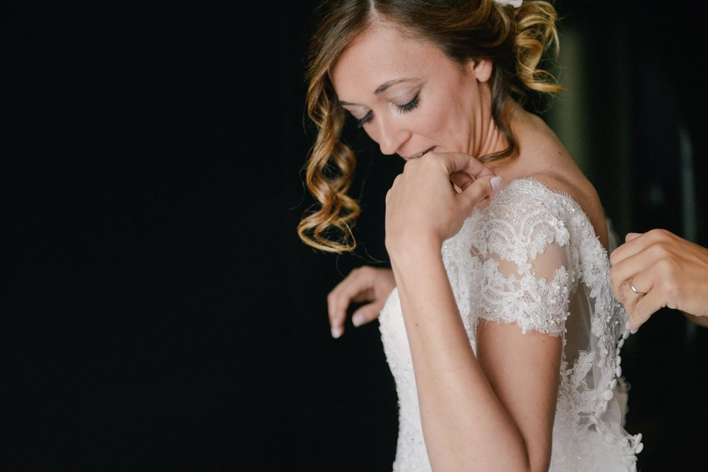 wedding-photographer-shoreditch-hoxton_0030.jpg