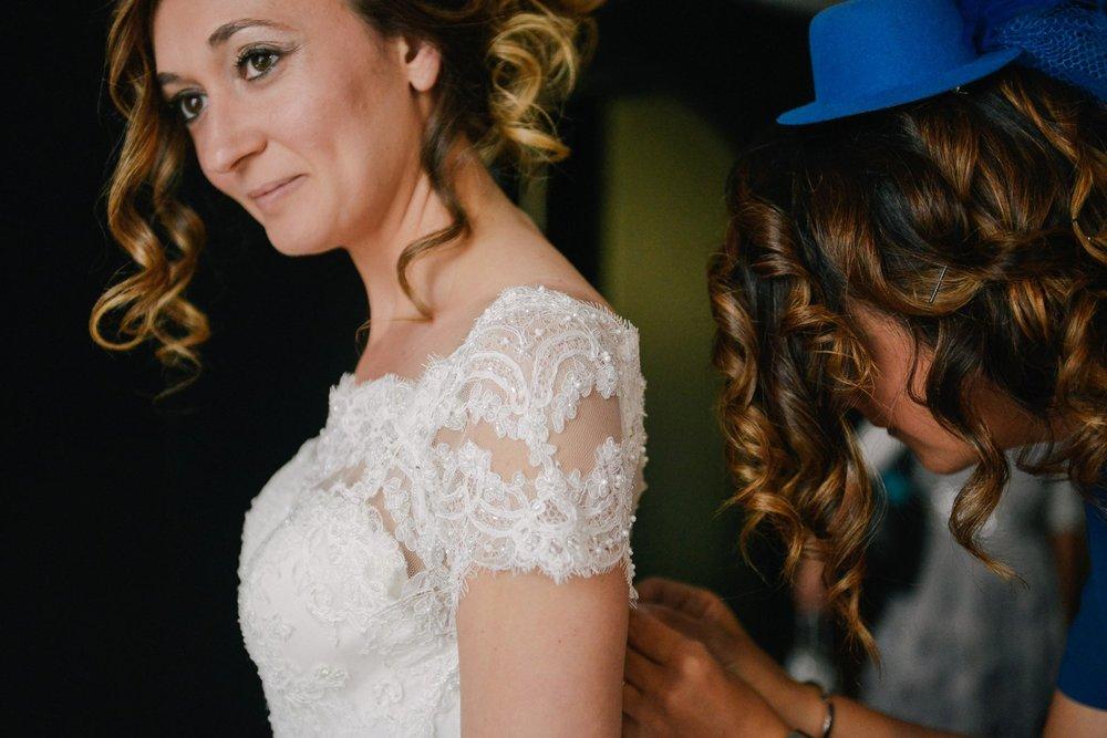 wedding-photographer-shoreditch-hoxton_0032.jpg