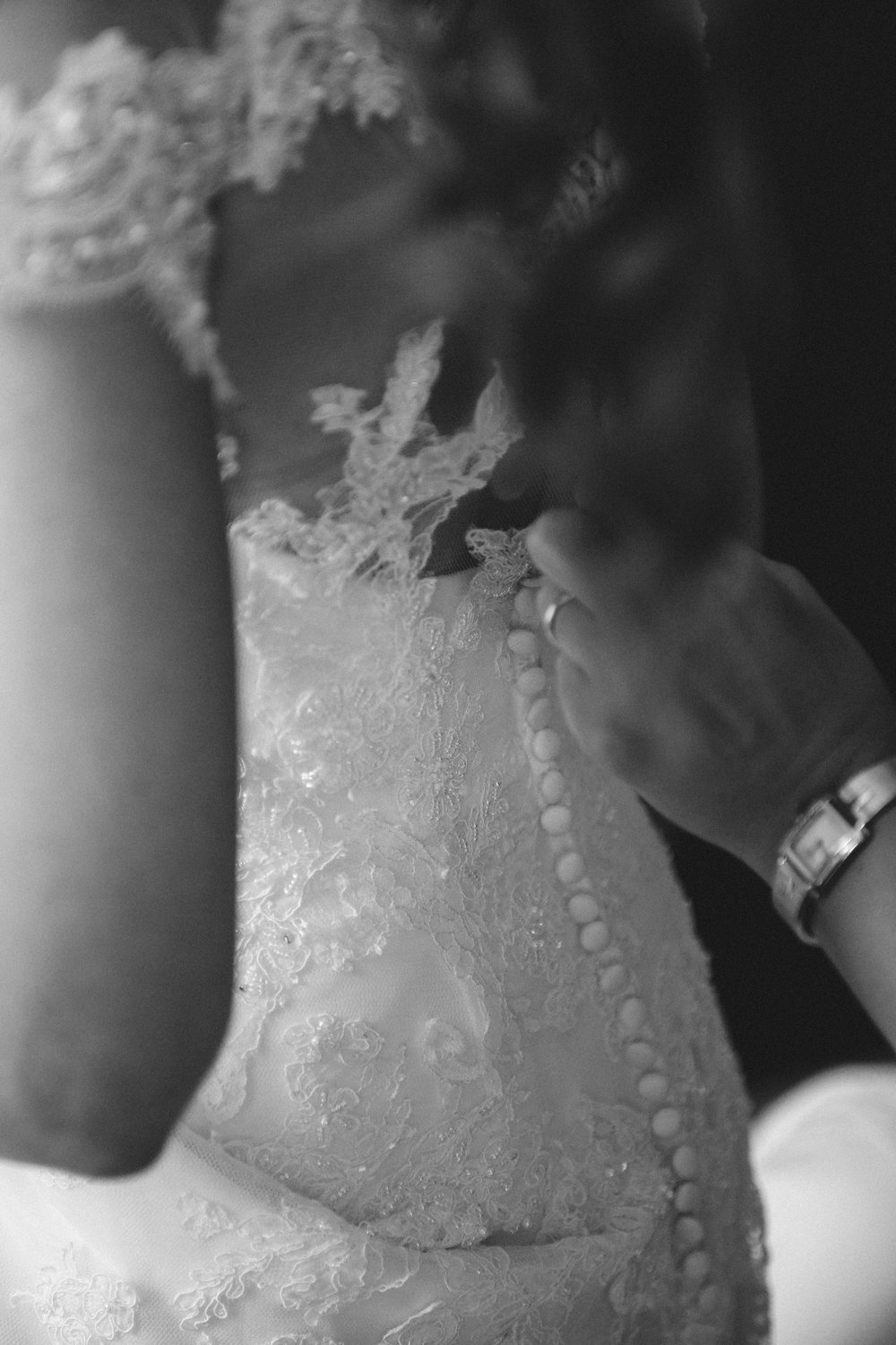 wedding-photographer-shoreditch-hoxton_0031.jpg