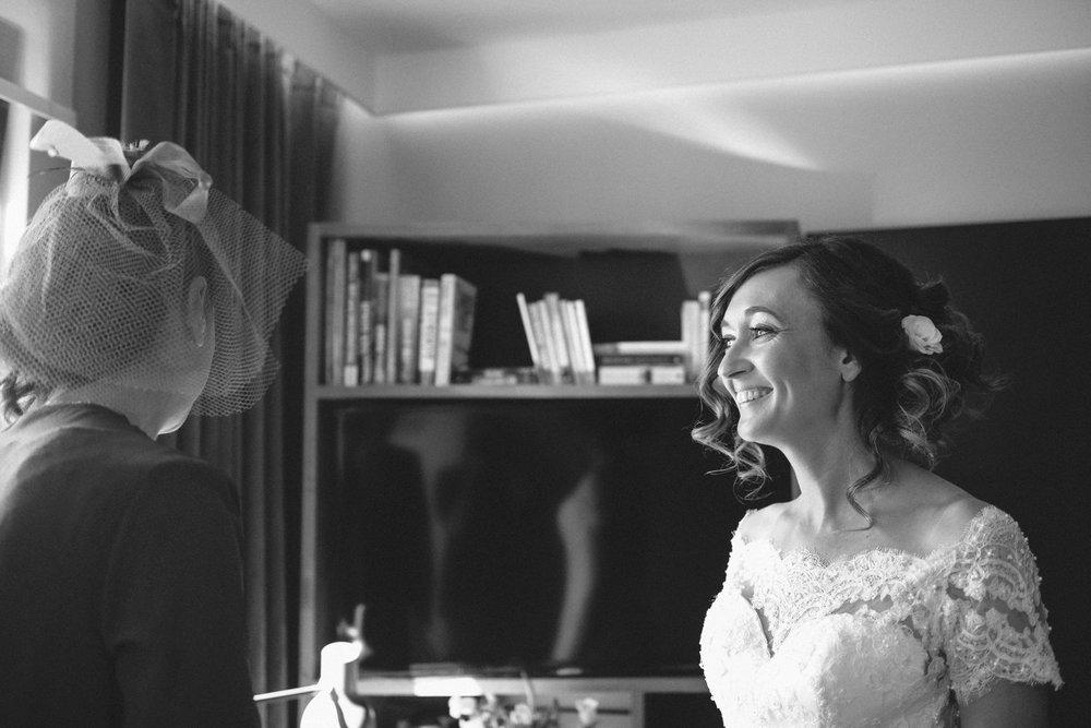 wedding-photographer-shoreditch-hoxton_0033.jpg