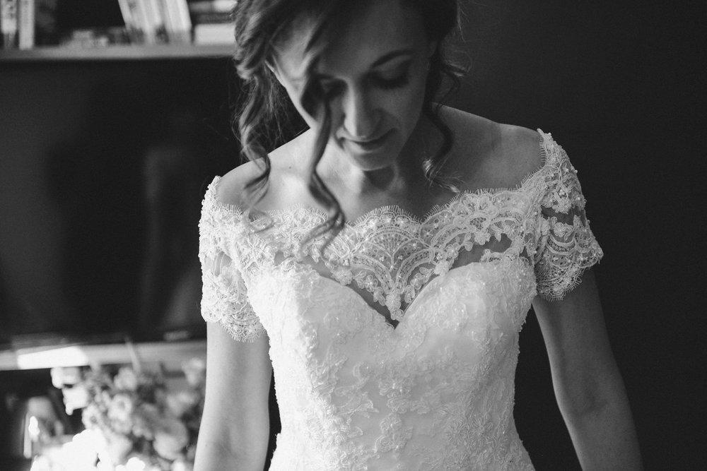 wedding-photographer-shoreditch-hoxton_0034.jpg