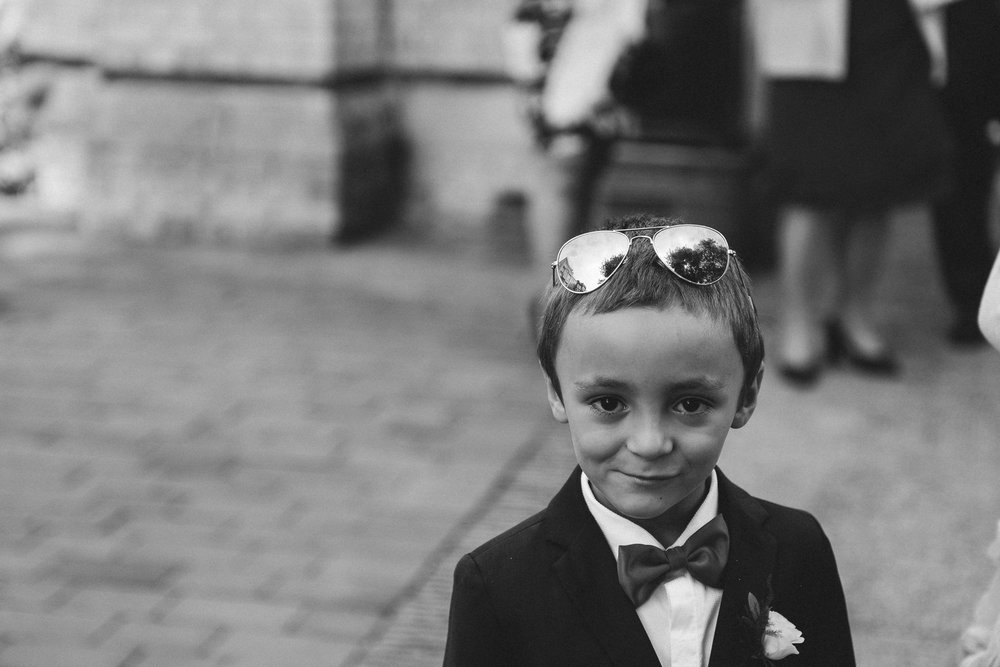 wedding-photographer-shoreditch-hoxton_0037.jpg