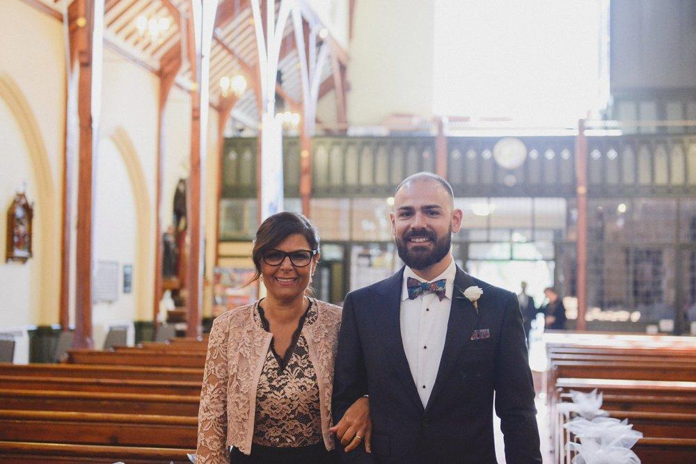 wedding-photographer-shoreditch-hoxton_0043.jpg