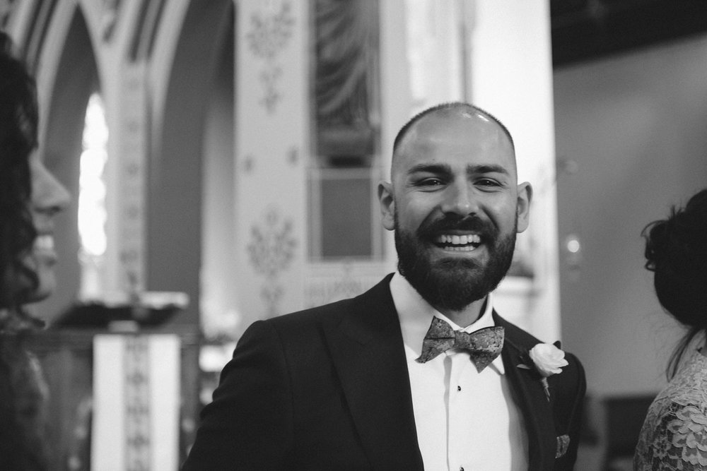wedding-photographer-shoreditch-hoxton_0044.jpg