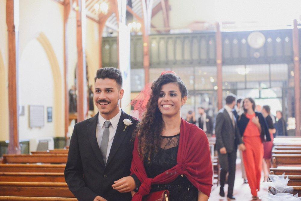 wedding-photographer-shoreditch-hoxton_0045.jpg