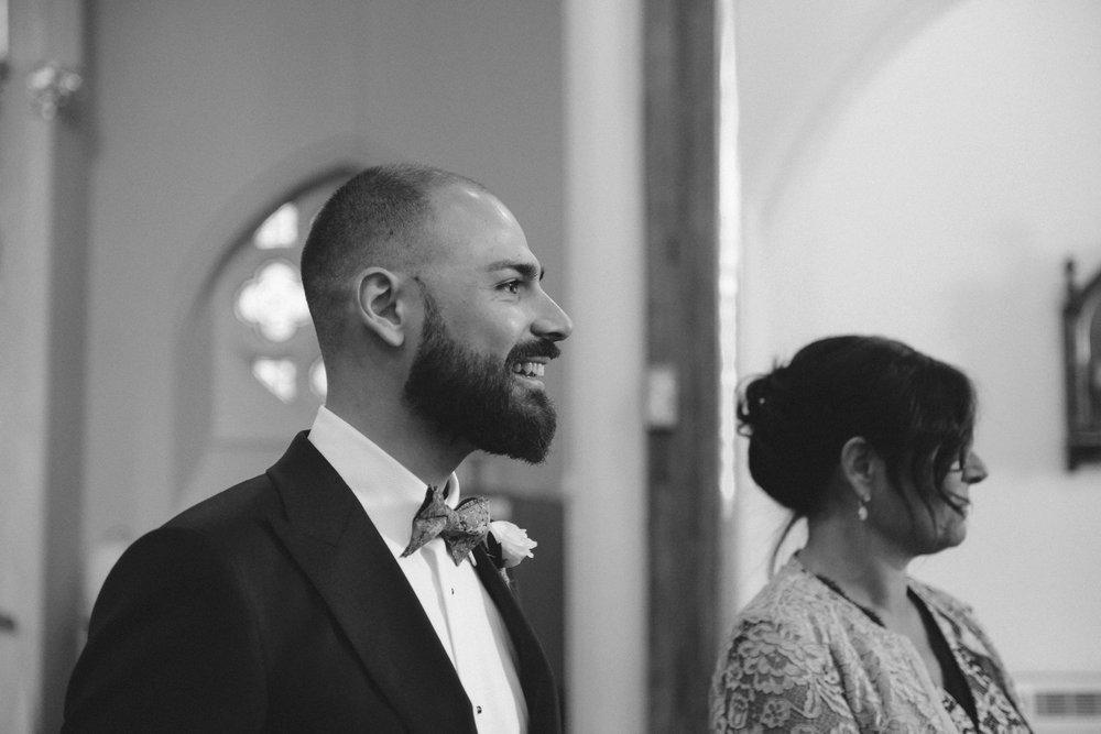 wedding-photographer-shoreditch-hoxton_0046.jpg