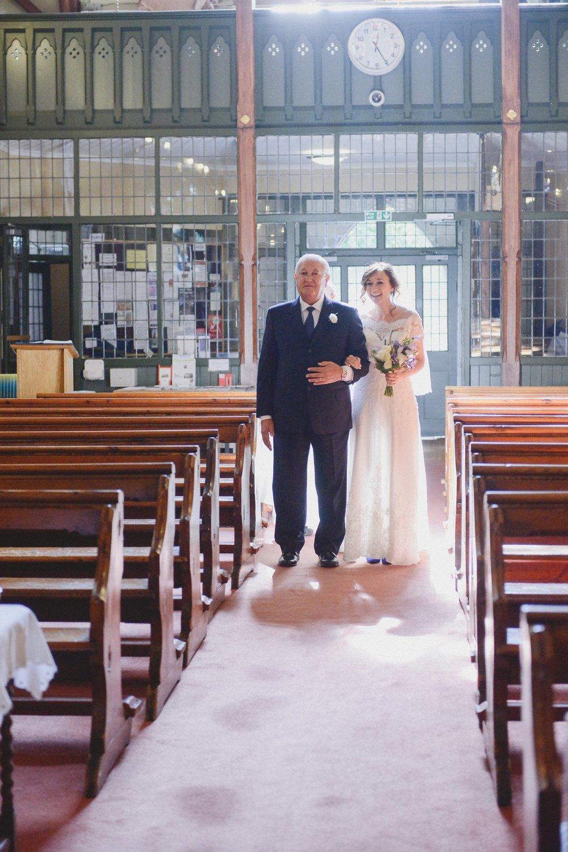 wedding-photographer-shoreditch-hoxton_0053.jpg