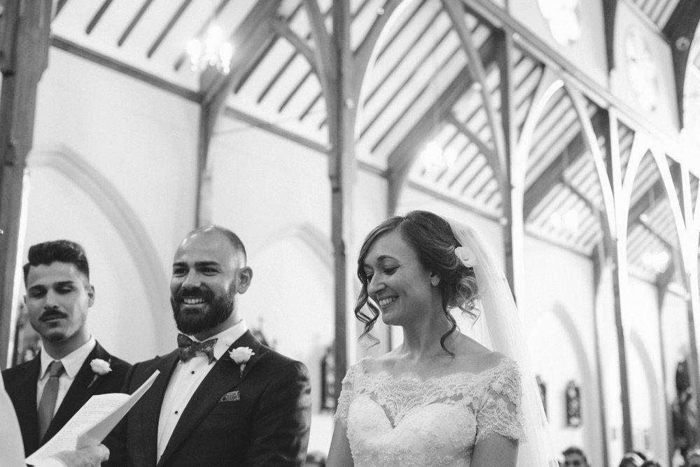 wedding-photographer-shoreditch-hoxton_0062.jpg