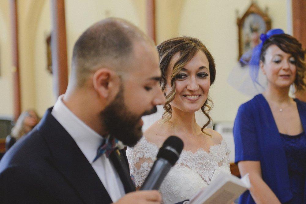 wedding-photographer-shoreditch-hoxton_0064.jpg
