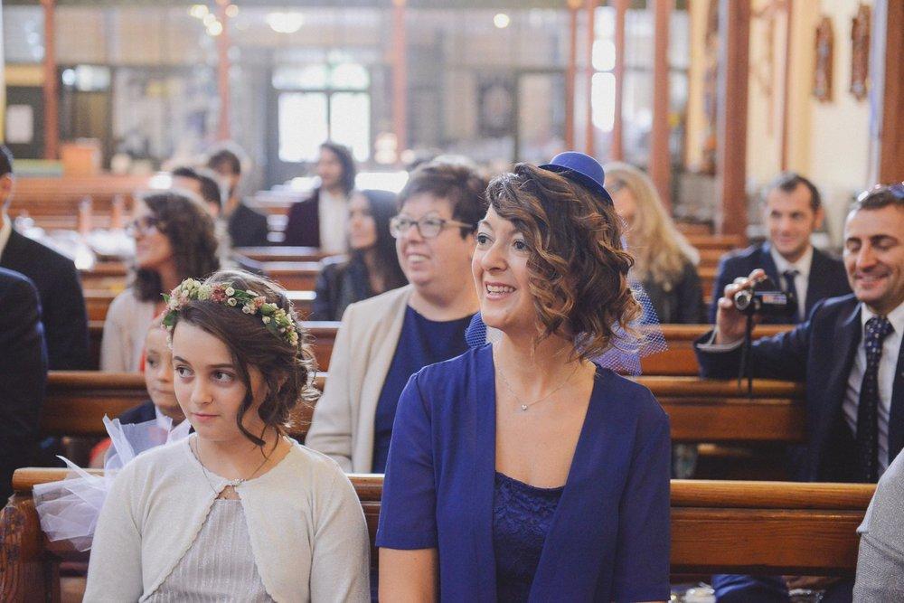 wedding-photographer-shoreditch-hoxton_0066.jpg