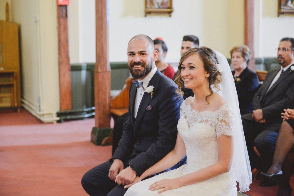 wedding-photographer-shoreditch-hoxton_0071.jpg