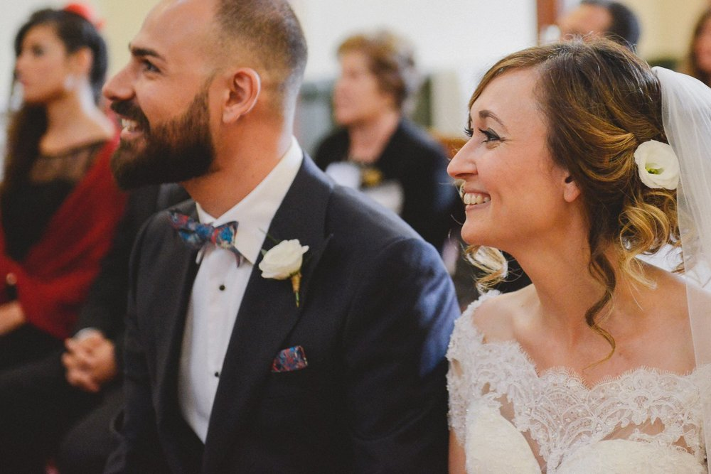 wedding-photographer-shoreditch-hoxton_0072.jpg