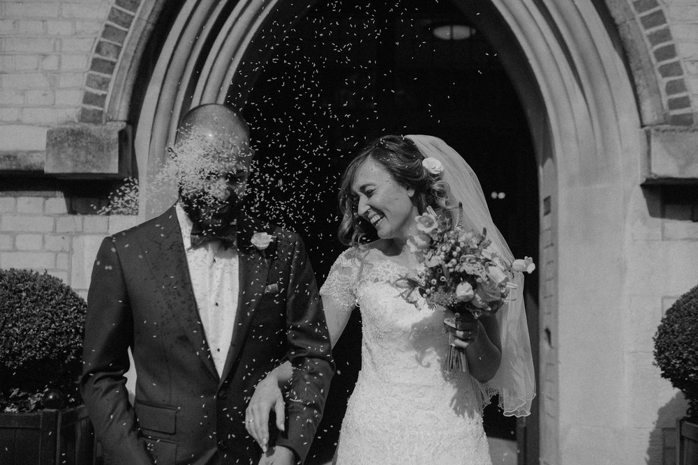 wedding-photographer-shoreditch-hoxton_0082.jpg