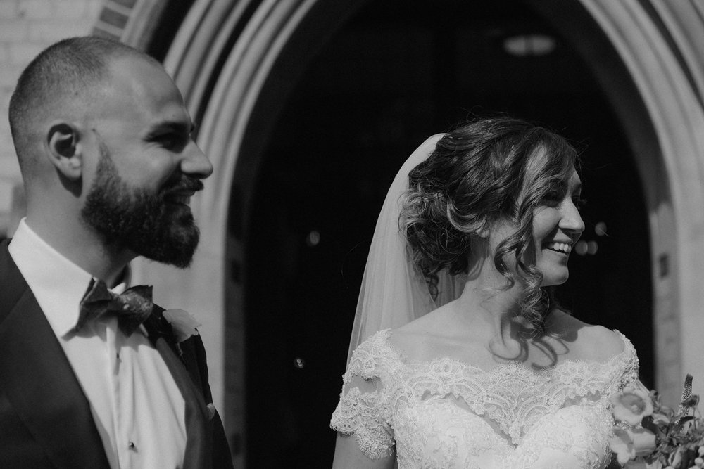 wedding-photographer-shoreditch-hoxton_0086.jpg