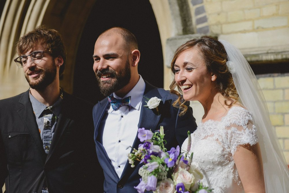 wedding-photographer-shoreditch-hoxton_0094.jpg