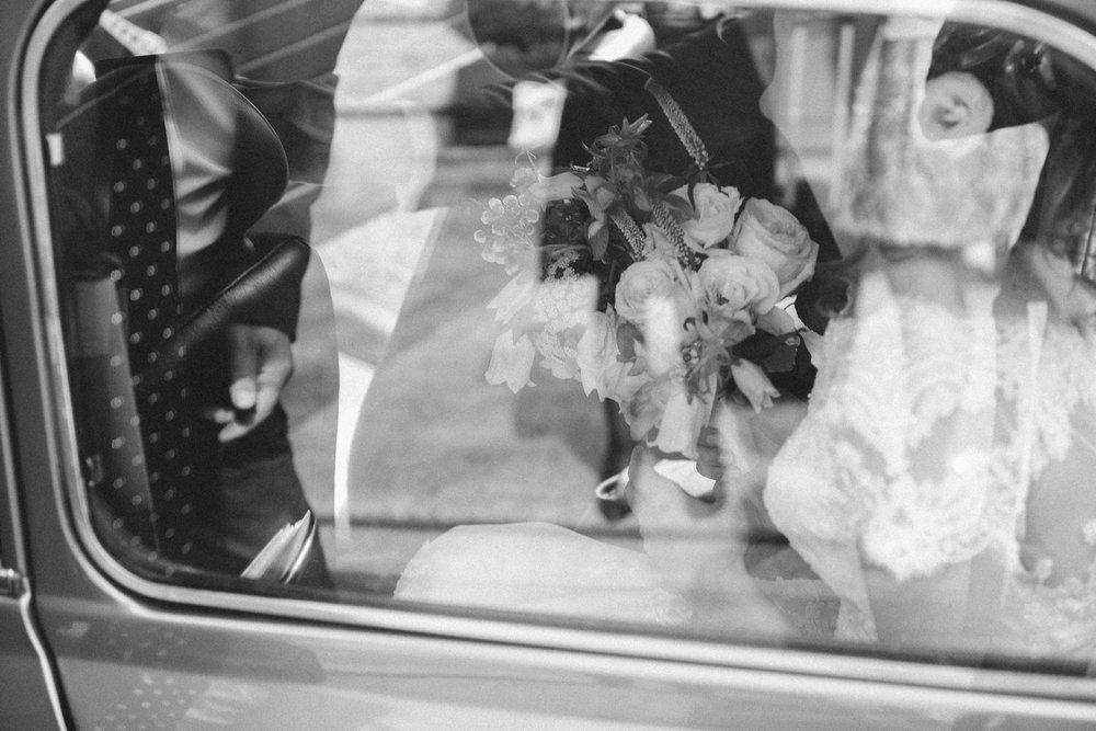 wedding-photographer-shoreditch-hoxton_0101.jpg